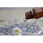 Baltā kampara ēteriskā eļļa 5 ml